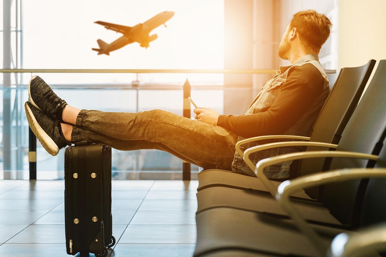 Kilka praktycznych rad dzięki którym obniżysz koszty podróży